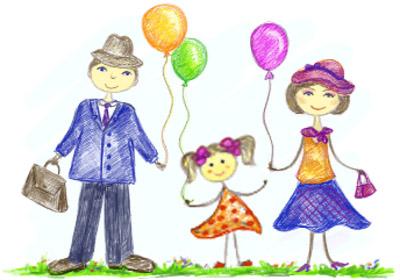 gosduma-predlagaet-vvesti-nalog-na-soderzhanie-roditelej