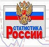 izmenilis-pravila-predstavleniya-buhgalterskoj-otchetnosti-v-statistiku