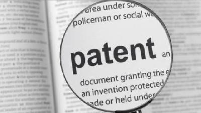 nerezidenti-rf-mogut-primenyat-patent-na-obshih-osnovaniyah