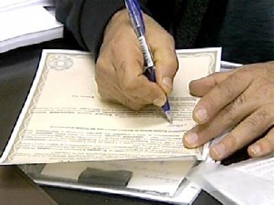 otchetnost-za-predprinimatelya-nado-sdavat-po-notarialnoj-doverennosti
